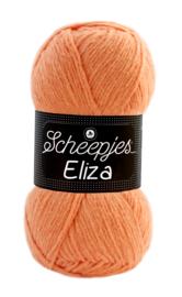 Scheepjes Eliza - 214 Gentle Apricot