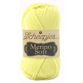 Scheepjes Merino Soft - 648 de Goya