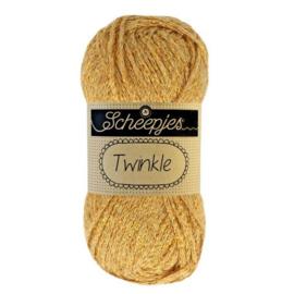 Scheepjes Twinkle - 941