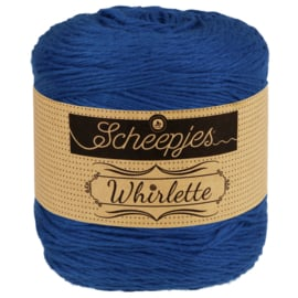 Scheepjes Whirlette 875 Lightly Salted