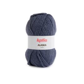 Katia Alaska 26 - Jeans