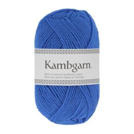 Lopi Kambgarn - 1214
