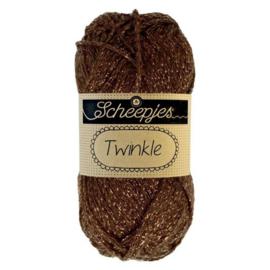 Scheepjes Twinkle - 939
