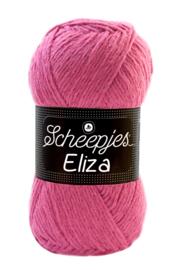 Scheepjes Eliza - 228 Satin Bow