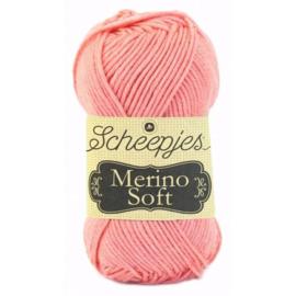 Scheepjes Merino Soft - 633 Bennett