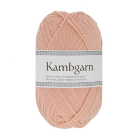Lopi Kambgarn - 1206