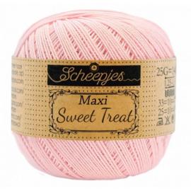 Scheepjes Maxi Sweet Treat 238 Powder Pink