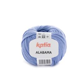 Katia Alabama - 14
