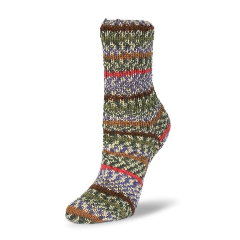 Flotte Socke Scandinavia - 1471