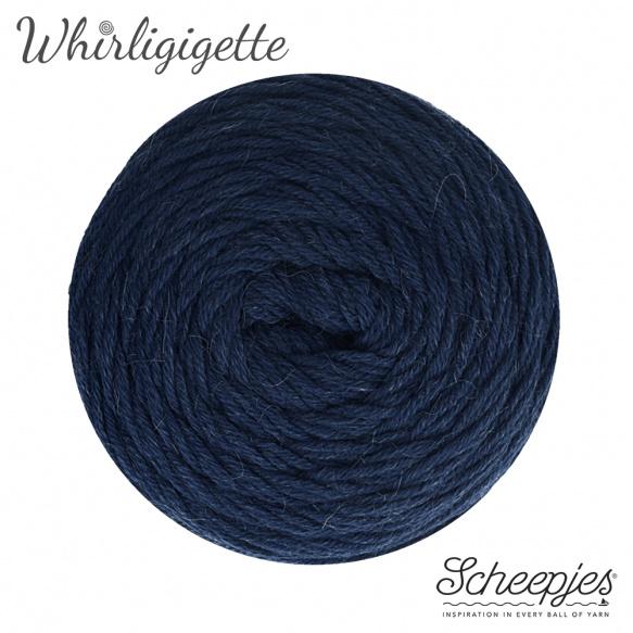 Scheepjes Whirligigette Sapphire-250