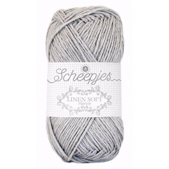Scheepjes Linen Soft - 618
