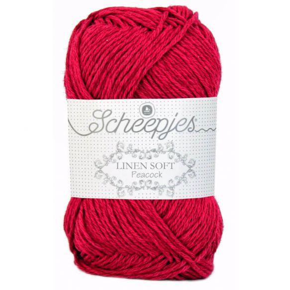 Scheepjes Linen Soft - 604
