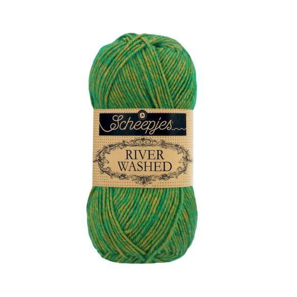 Scheepjes Riverwashed 955 Po