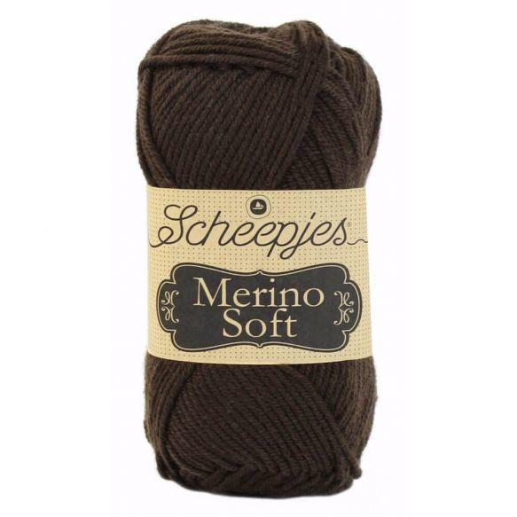 Scheepjes Merino Soft - 609 Rembrandt