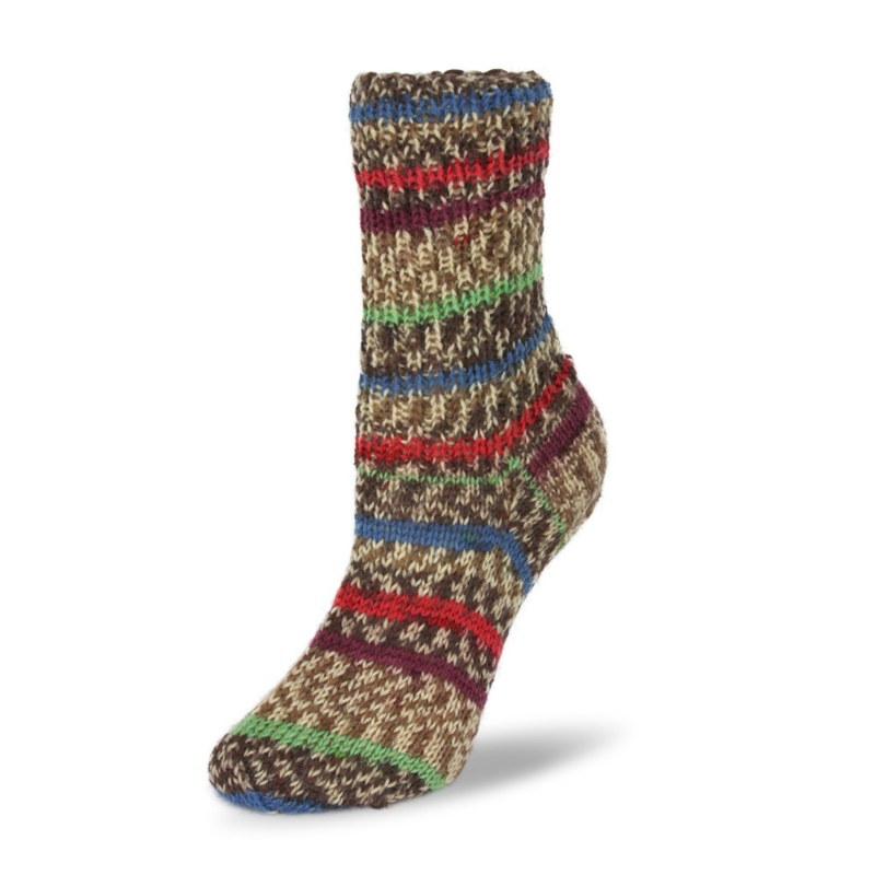 Flotte Socke Scandinavia - 1474