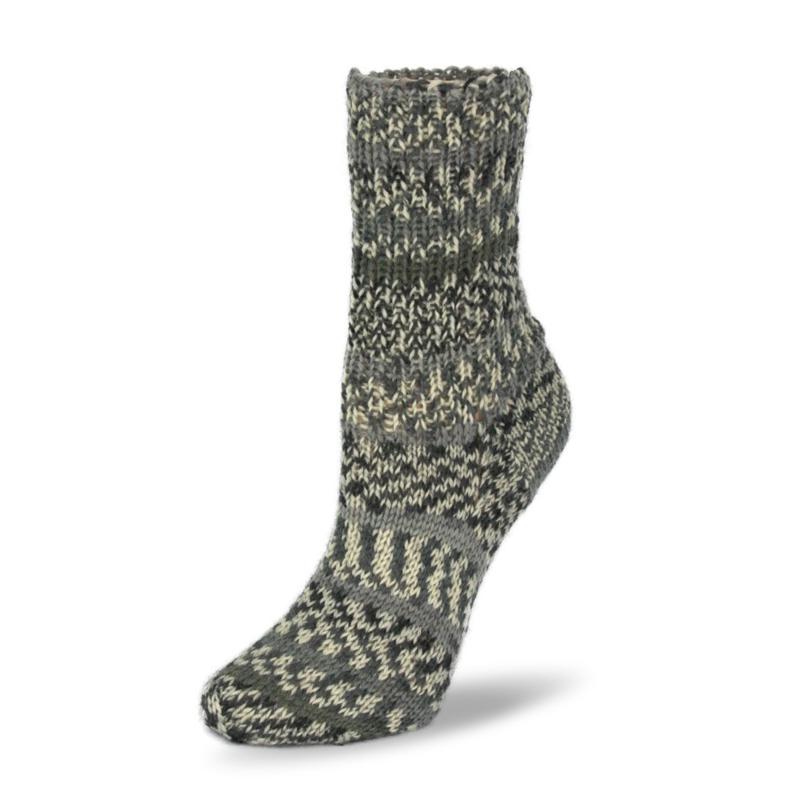 Flotte Socke Scandinavia - 1470