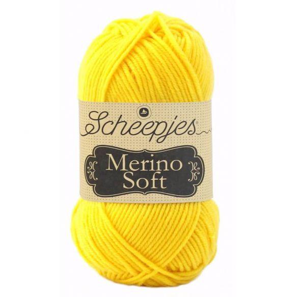Scheepjes Merino Soft - 644 Dürer