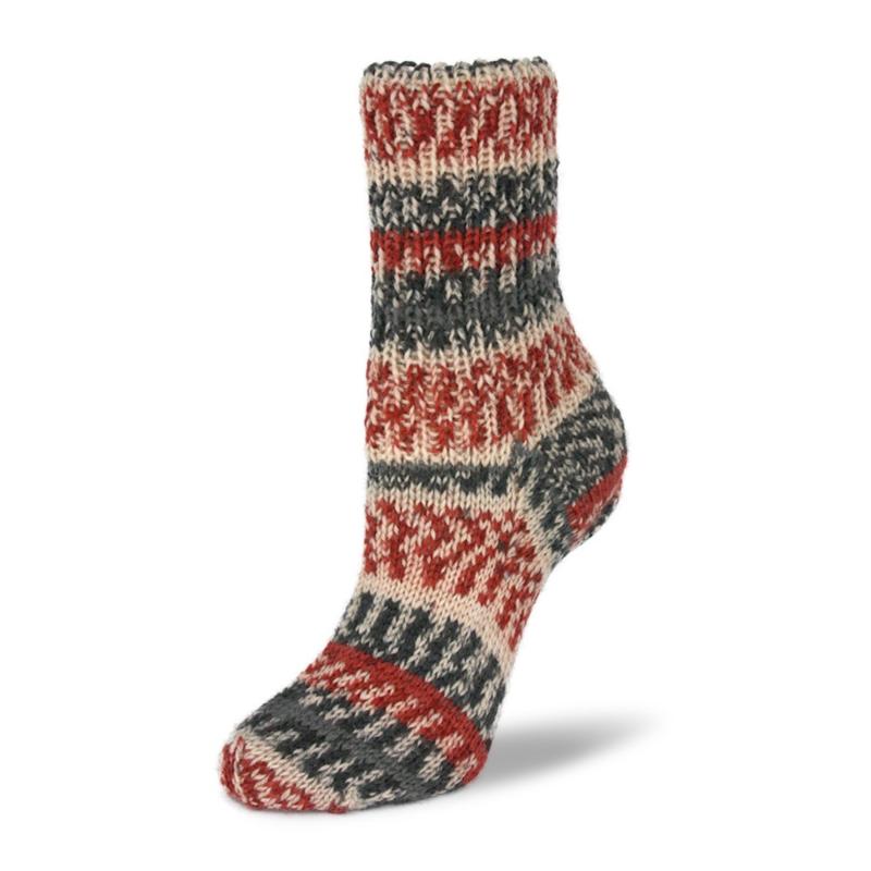 Flotte Socke Scandinavia - 1473