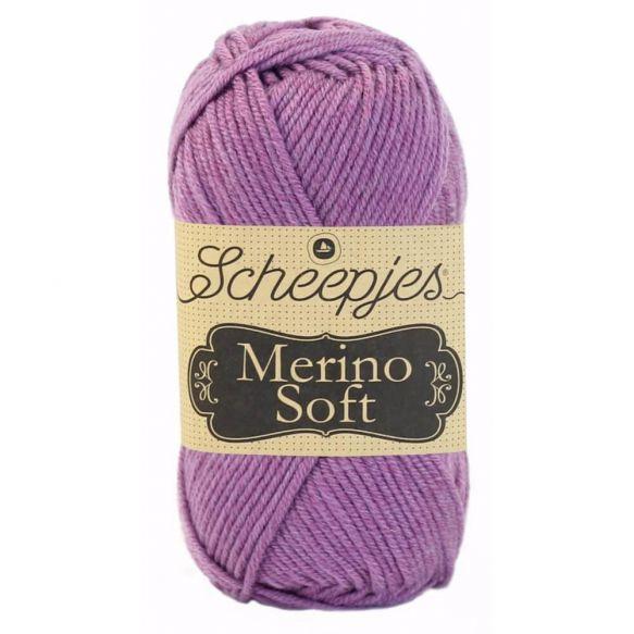 Scheepjes Merino Soft - 639 Monet