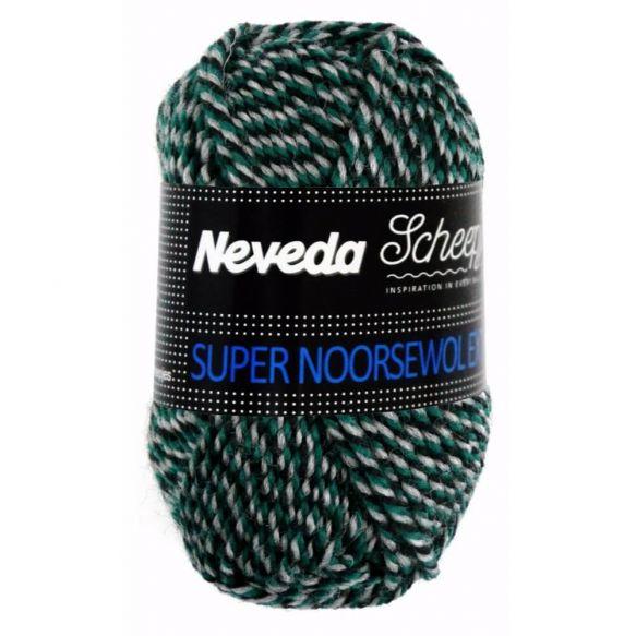 Scheepjes Nevada super Noorse Wol - 1706