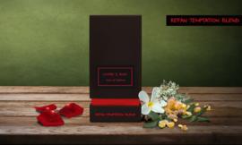 Chypre&Rose Eau De Parfum  50 ML