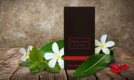 PATCHOULI & ROSE Eau De Parfum  50 ML