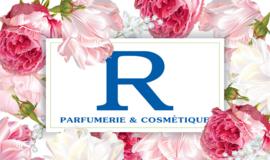 Refan Cosmeticos