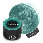 Halo Gelpolish Mistletoe 8 ml