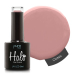 Halo Gel Polish 8ml Classic