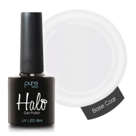 Base en Top Coats