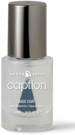 Caption Base Coat