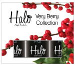 Verry Berry Collection