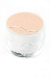 Nude GelPot No. 5 Builder Gel