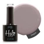 Halo Gel Polish 8ml Elegant