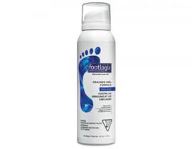 Footlogix Cracked Heel Formula Kloven Mousse