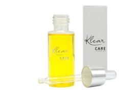 Klear Care Cuticle Oil - 30ml