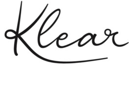 Klear - Prep your step