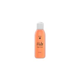 Halo Nail Prep & Scrub (570 ml)