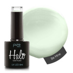 Halo Gel Polish 8ml Be Mine