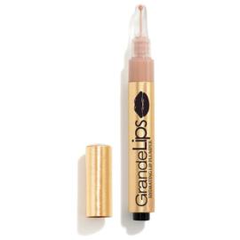 GrandeLips Hydrating Lip Plumper - Cashmere Buff