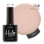 Halo Gel Polish 8ml Anais