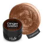 Halo Gelpolish Gingerbread 8 ml