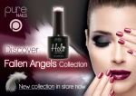 Fallen Angels Collection
