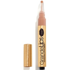GrandeLips Hydrating Lip Plumper- Barely There
