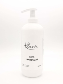 Klear Care Products