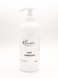 Klear Care Handsoap