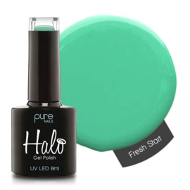 Halo Gel Polish Fresh Start - 8ml