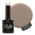 Halo Gel Polish 8ml Splendour