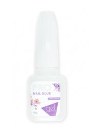 Pro Nail Glue
