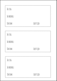 Uitsprakenboek